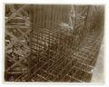 Interior work - structural framework (NYPL b11524053-489616).tiff
