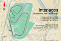 Interlagos-autodromo-jose-carlos-pace-(openstreetmap).png