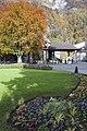Interlaken - panoramio - Patrick Nouhailler's… (18).jpg