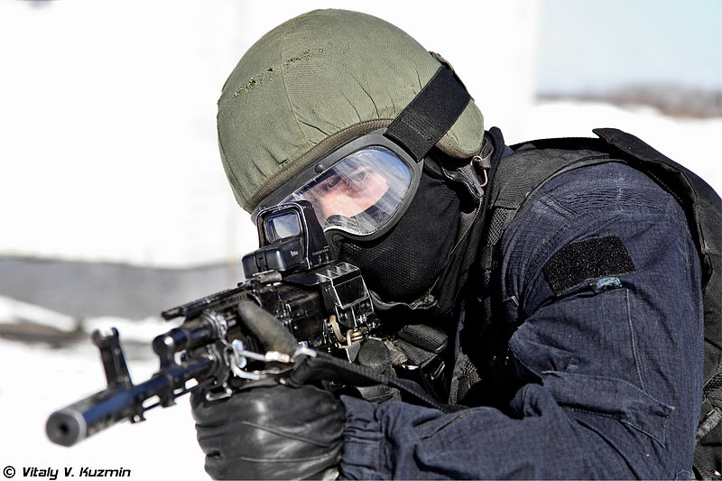 File:Internal troops special units counter-terror tactical exercises (33).jpg
