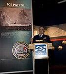 International Ice Patrol centennial commemoration 130426-G-OD937-796.jpg