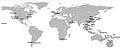 International destinations from Sydney Airport.jpg