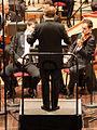 Internationale Händel-Festspiele 2013 - Göttinger Symphonie Orchester 4.jpg