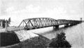 Interstate Bridge from report.png