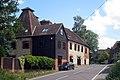 Inwood Kilns, The Street, Binsted, Hampshire - geograph.org.uk - 1369124.jpg