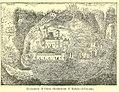 Iorga - Breve storia dei rumeni, 1911 (page 55 crop).jpg