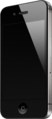 Iphone4sblacksideview2.png