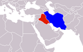 Iran Iraq Locator.png