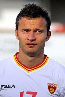 Elsad Zverotić