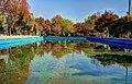 Iranshahr park.jpg
