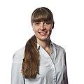 Iril Schau Johansen.jpg