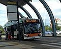 Irisbus Cityclass Cursor ACTV n.26.jpg