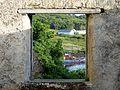 Irish heritage towns.jpg