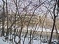 Irkutsk. Akademgorodok. February 2013 - panoramio (112).jpg