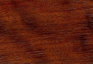 Iroko - Iroko wood