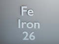 Iron(element).png