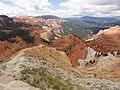 Iron County, UT, USA - panoramio.jpg
