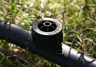 Irrigazione A Goccia Wikipedia