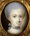 Isabella Anita Vrugt, geb. Heijning (1744-1819).jpg