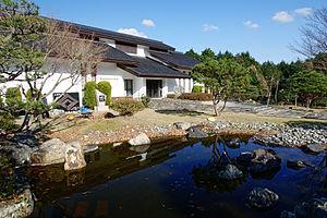 Ishibeshuku museum02s3200.jpg