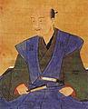 Ishida-Mitunari-2.jpg