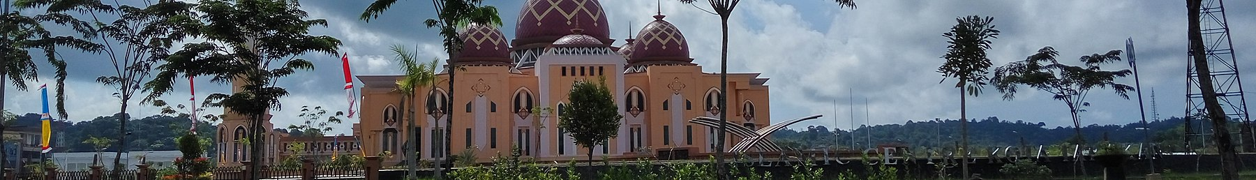 Islamic Center Tarakan (cropped).jpg