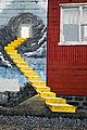 Islandsk kunstinstallasjon.jpg