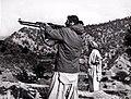 Ismail hosney in afghanistan 2.jpg
