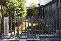 Isome-shi Garden01n4350.jpg