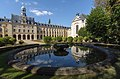 Issy seminaire Saint-Sulpice avec bassin.jpg