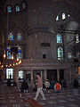 Istanbul.Sultan Ahmed mosque009.jpg