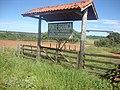 Itajá - State of Goiás, Brazil - panoramio (3).jpg