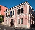 Italian consulate - Koper.jpg