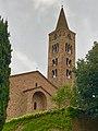 Italie, Ravenne, église San Giovanni Evangelista (48087047598).jpg