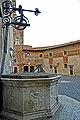 Italy-0110 - Courtyard (5124496080).jpg