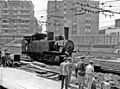 Italy Rail 017 Genoa.jpg