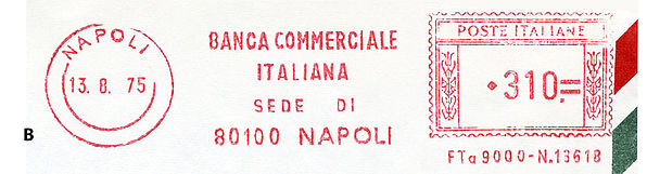 Italy stamp type CB4point3B.jpg