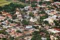 Itambe-imagem-aerea.jpg