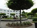 Ittigen, Switzerland - panoramio (40).jpg