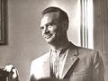 Ivan Svarnyk 1971.tif