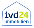 Ivd24 LogoWiki.png