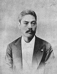 岩崎弥之助 - ウィキペディアより引用