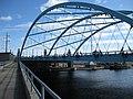 Iway Bridge (4370876983).jpg