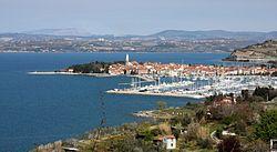 Izola - panorama.jpg