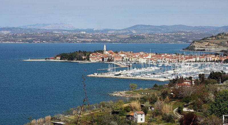 Slika:Izola - panorama.jpg