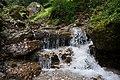 Izvor in muntii Ciucas - panoramio.jpg