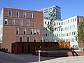 Jægergården (Frederiks Plads).jpg