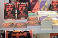 Jésus de Nazareth, Paul Verhoeven (Aux forges de Vulcain) - Salon du Livre de Paris 2015.jpg