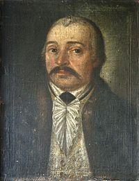 Jósa István.jpg