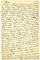 Józef Piłsudski - List do towarzyszy w Londynie - 701-001-160-011.pdf